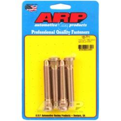 Esparragos de rueda ARP 4X100